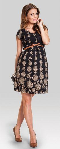 Marbella платье для беременных