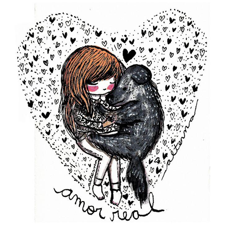 https://flic.kr/p/FF2a73 | <3 | true love