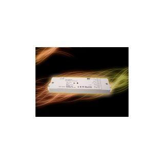 RGBW100 Empfänger Modul 4x8A 32A