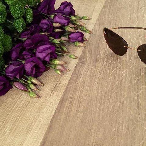 Осень - пора примерять новые теплые наряды и экспериментировать с новыми Луками!!! И лучшими помощниками в этом процессе являются аксессуары и очки от Premio optics!!!