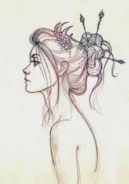 Ms de 25 ideas increbles sobre Dibujos tristes a lapiz en