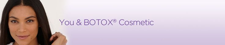 Botox for minimum of $300 just $10/unit. Free consults with Dr. K!