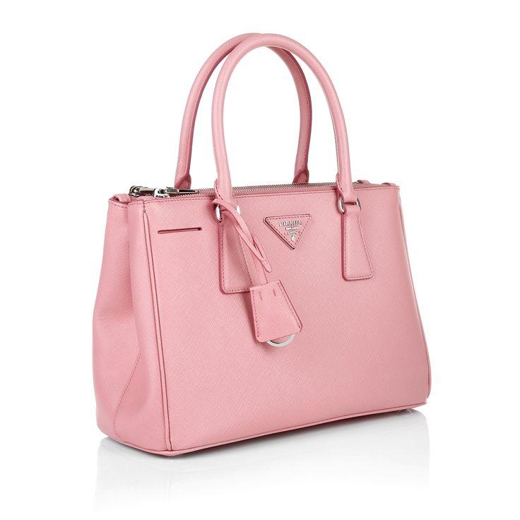 prada handtaschen
