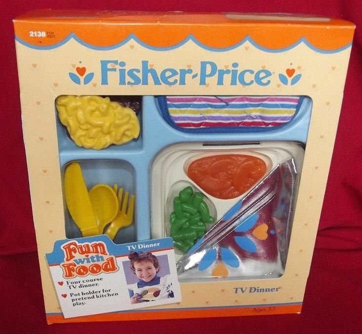 1000 images about a love for fisher price on pinterest - Cuisine bilingue fisher price ...