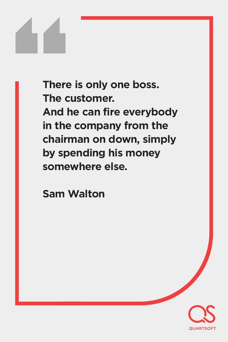 Web Development Quotes 33 Best Business Quotes And Tips Images On Pinterest  Business