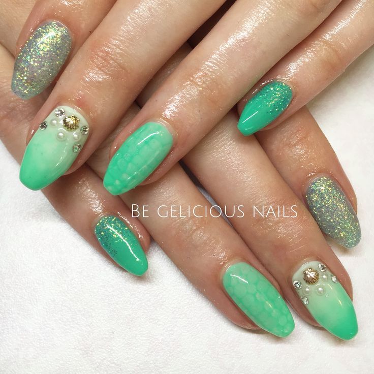 Cal Gel Nail: 70 Best Be Gelicious Nails Images On Pinterest