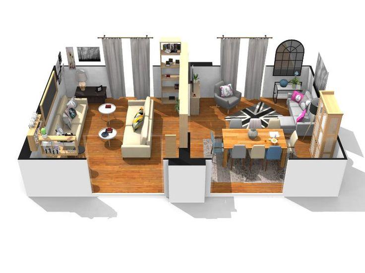 logiciel plan 3d gratuit franais logiciel dessin d con de decoration interieur gratuit sur. Black Bedroom Furniture Sets. Home Design Ideas