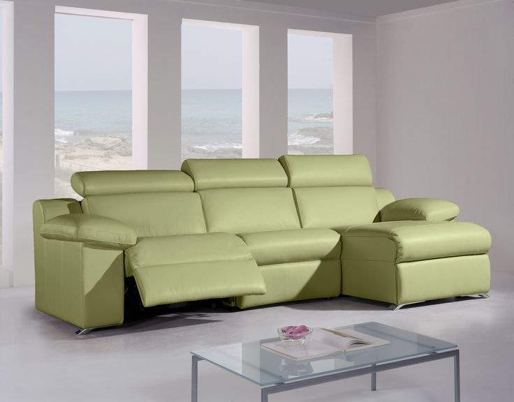 Sofas gamamobel barcelona sofa menzilperde net for Barcelona chaise longue
