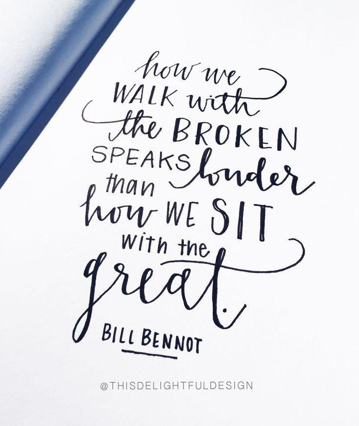Best 25+ Handwritten Quotes Ideas On Pinterest
