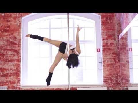 Джанейра в гимнастике фото 660-4