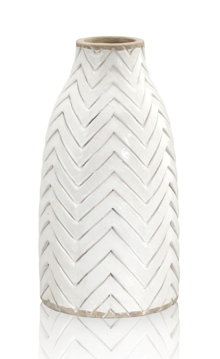 87 best vases 101 images on pinterest barcelona - Crate and barrel espana ...