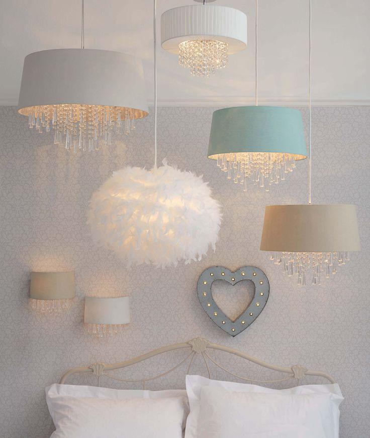 Laura Ashley Lighting Range87 best Lighting  Bright Buys images on Pinterest   Laura ashley  . Ashley Lighting. Home Design Ideas