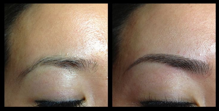 9 best Eyebrow Shapes and Henna Tattoo Designs.. images on ...