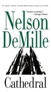 Le Cathedral Author Nelson Demille