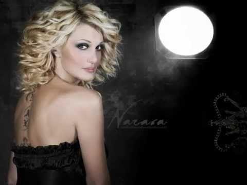 Natasa Theodoridou - To dilitirio tis kardias New 2012 (+playlist)