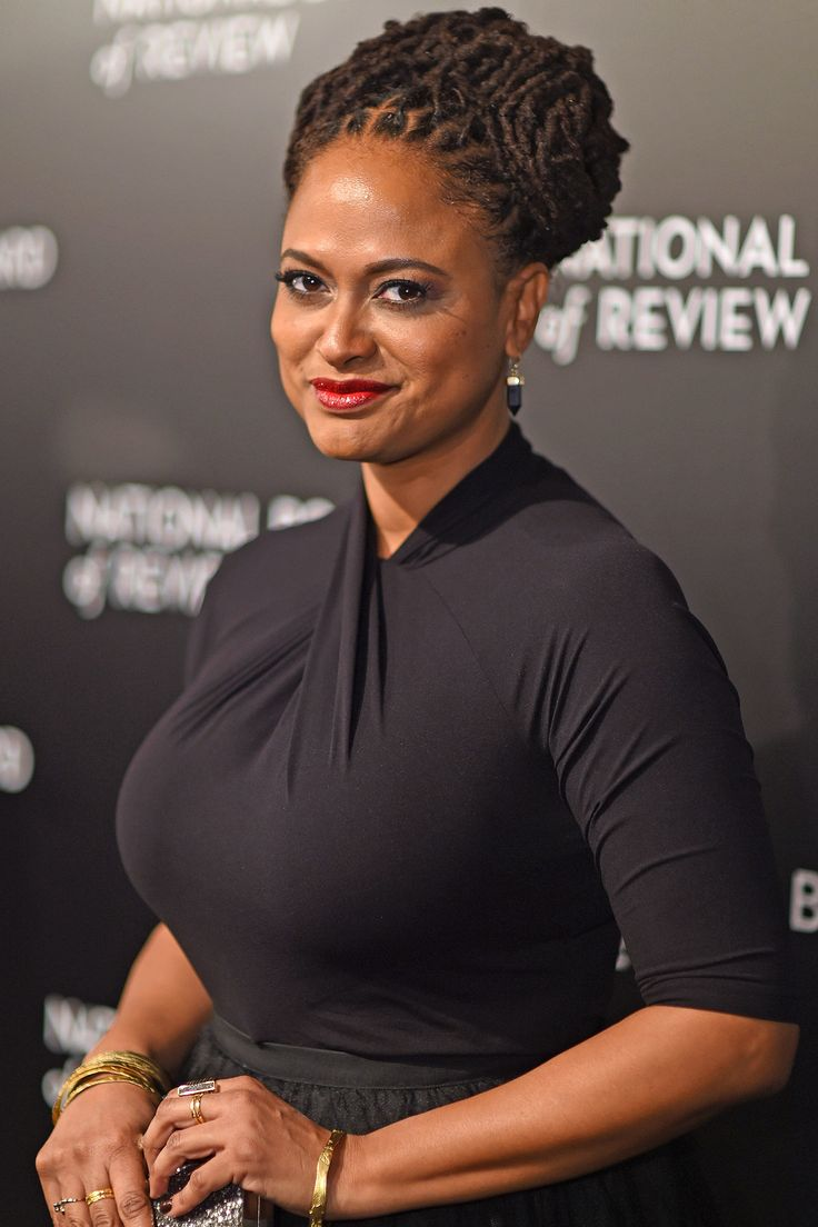 For months, rumors swirled aboutAva DuVernay potentially being on board to direct Marvel's Black Panther — the first Marvel superhero movie to star a black character. And although DuVernay ultimately passed on the gig, she's been open about her reasons for her decision.