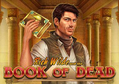 Деньги за установку игры казино