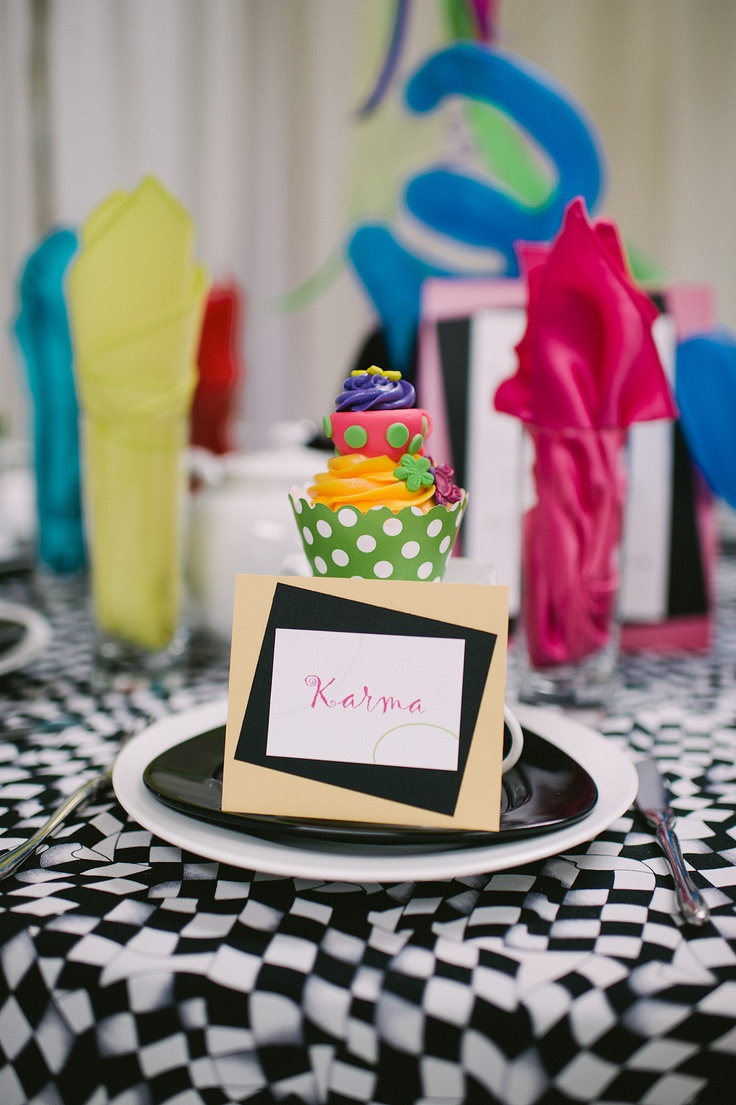 32 best 60th Anniversary Open House images on Pinterest   Wedding ...