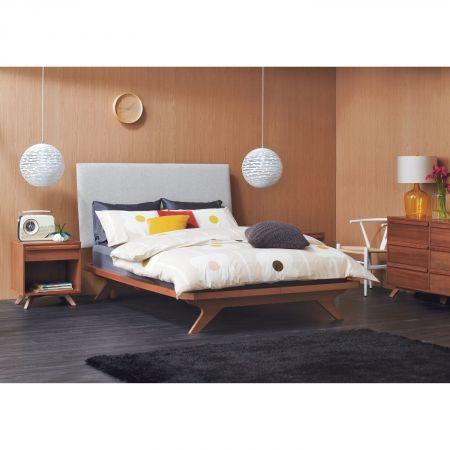 domayne bed frames 2