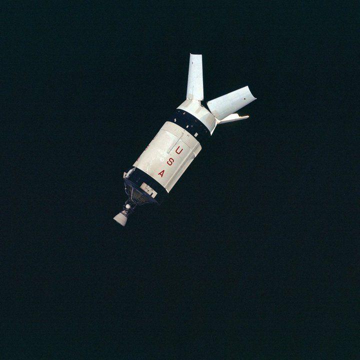 941 best Apollo Program (US) images on Pinterest | Apollo ...