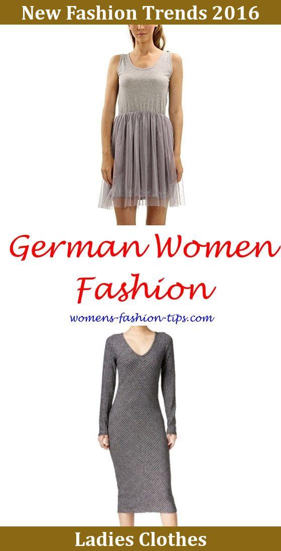Affordable Boho Clothes Womens Fashion Online Womens Edgy Fashion
