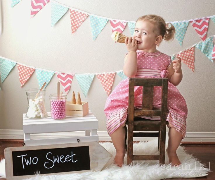 25+ Best Ideas About 2nd Birthday Photography On Pinterest
