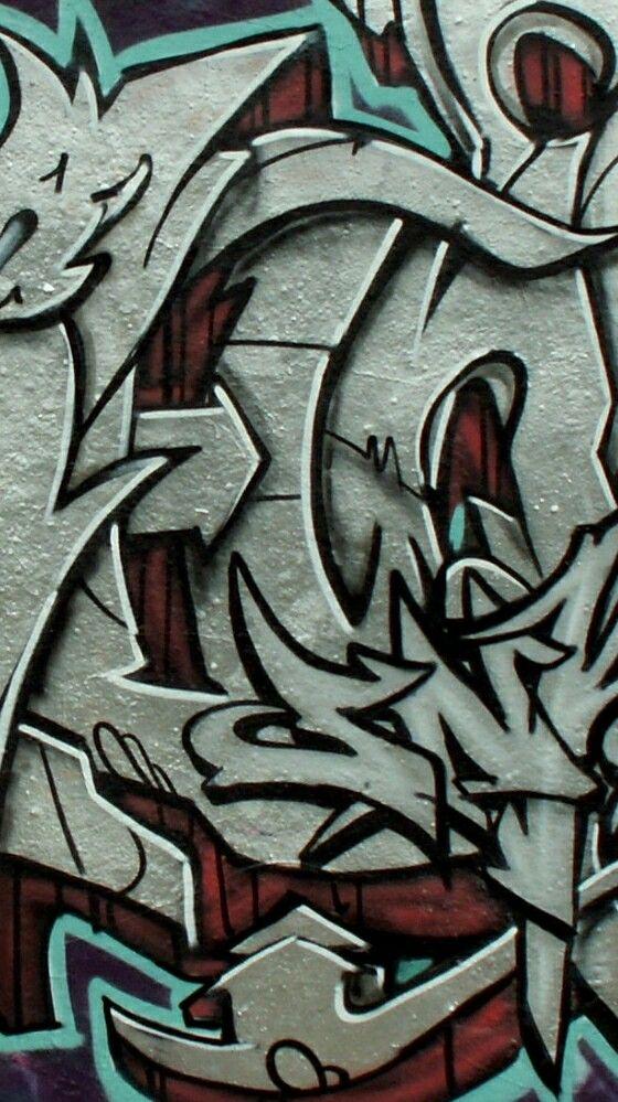 wallpaper29
