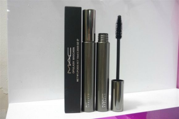 New 12pcs OPULASH MASCARA mac MASCARA $28