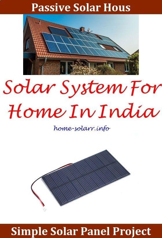 Pv Solar Panels Solar Heating System Solar For Home Ontario Solar Panel Setup For Home Buy Your Own Solar System Wholesale Solar Panels Residential Solar Panels Solar Power Energy Solar Panel Inverter