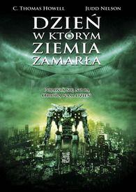 Dzień, w którym Ziemia zamarła, 2008 plakat