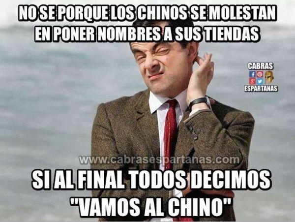 Funny Memes Zumba : Salsa dancing humor salsa memes