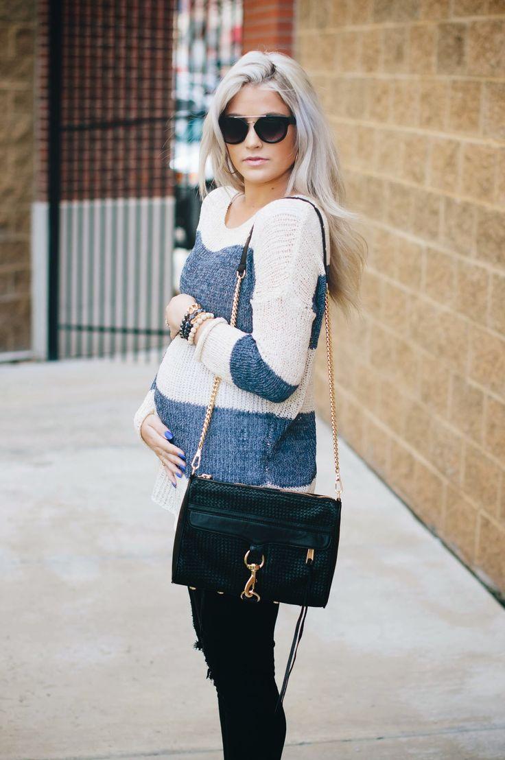 17 Best ideas about Pregnancy Style Winter on Pinterest ...