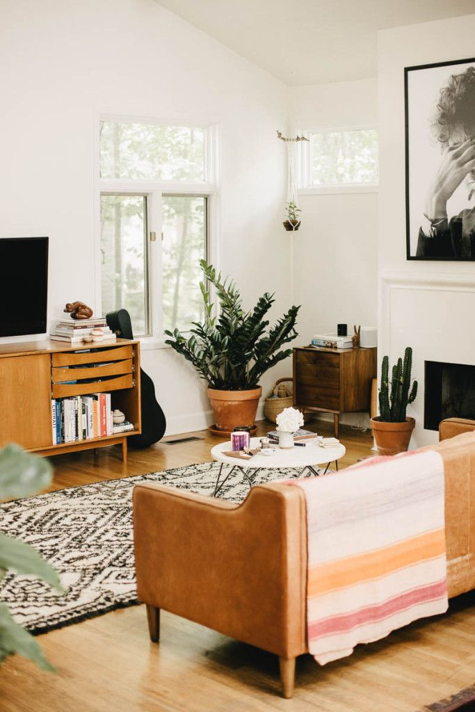 Best 25+ Tan leather sofas ideas on Pinterest   Tan leather ...