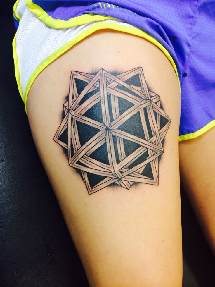 mc escher stars s o to lunchbox at new life tattoos tattoos ink etc pinterest new. Black Bedroom Furniture Sets. Home Design Ideas