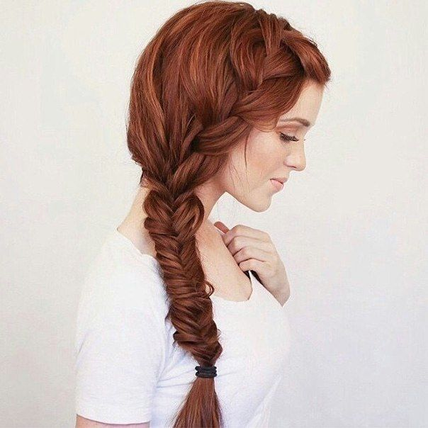 More hairstyle in Fashion Blog fashionattack.net/ #beautiful #fashion #attack #fashionattack #hairstyle