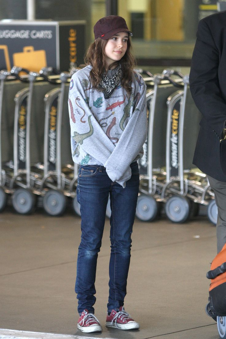 25 Best Ideas About Ellen Page On Pinterest Women 39 S Tomboy Style Tomboy Style And