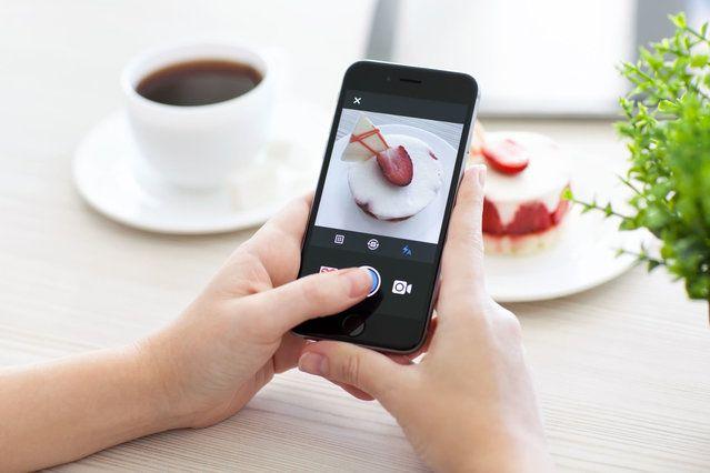 Instagram wprowadza nową funkcję, a użytkownicy szaleją ze szczęścia
