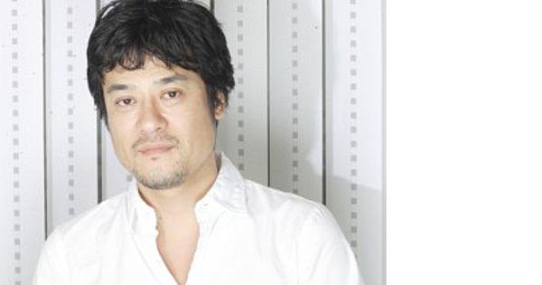 Voice Actor Keiji Fujiwara Plans Return to Work http://www.animenewsnetwork.com/news/2017-06-16/voice-actor-keiji-fujiwara-plans-return-to-work/.117561?utm_campaign=crowdfire&utm_content=crowdfire&utm_medium=social&utm_source=pinterest
