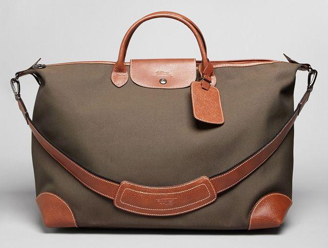 2017 Longchamp Classic Oversized Bag So The Best Gift For Christmas