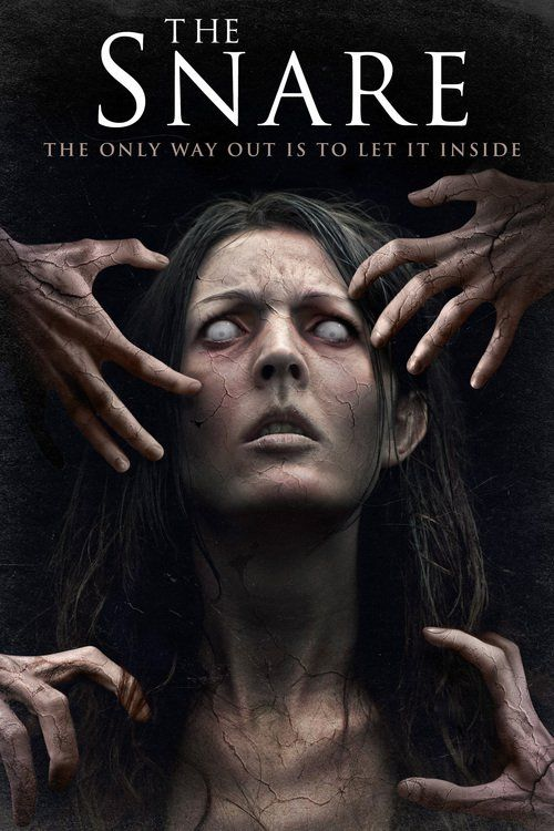 The Snare (2017) Full Movie Streaming HD