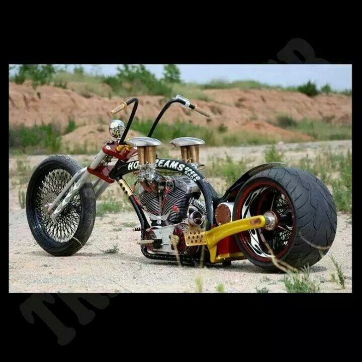 Lyric midwest choppers lyrics : 2452 best Motorcycles-If I have to explain you wouldn't understand ...
