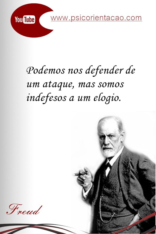 Fabuloso 150 best Frases de Psicologia images on Pinterest | Psychology  XE46