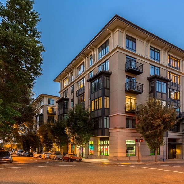Best Site To Find An Apartment: 190 Best Housing/Mixed Use/Urban Infill Images On