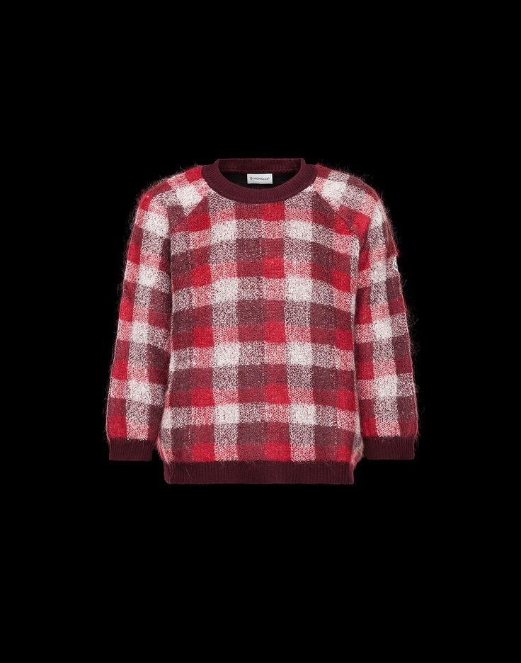 Moncler Online Store Official