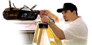 garage door service in Burnaby -24 hours at best price