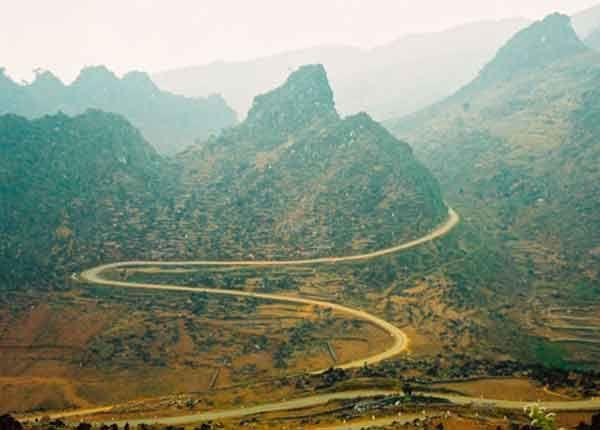 Top 2 provinces à visiter lors d'un circuit vietnam nord 10 jours