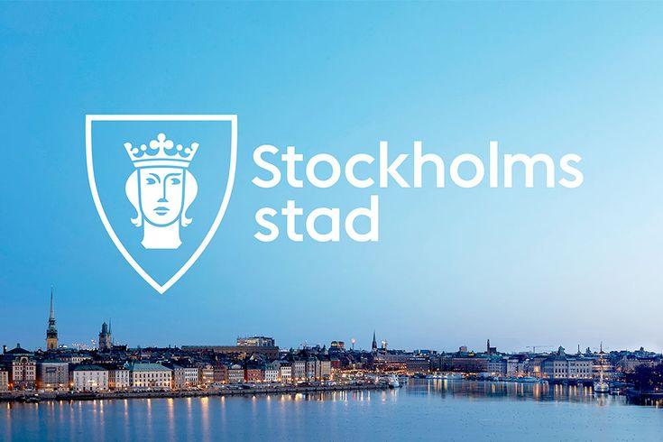 stockholms_stad_logo_2