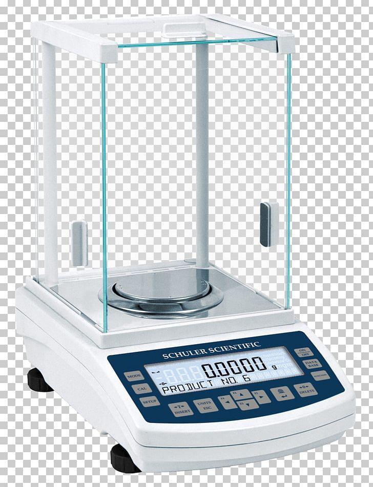 Analytical Balance As220 Microbalance Measuring Scales Radwag Balances And Scales Png Accuracy And Precision Ana Analytical Balance Measuring Scales Balance
