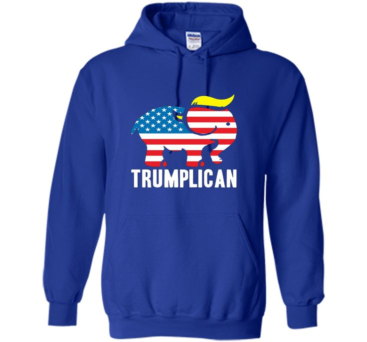 100% Cotton - Imported - Machine wash cold with like colors, dry low heat - donald trump shirts, donald trump costume, donald trump t shirt, donald trump shirts funny, donald trump t shirt cheap, dona