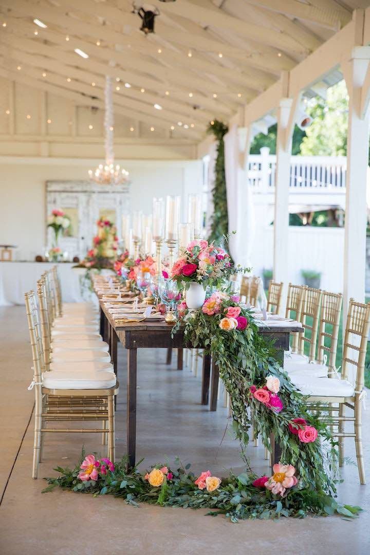 marquee lighting ideas. how to use pantone color of the year in your wedding marquee lighting ideas
